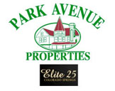 Picture of Office Listing Property