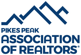Pikes Peak Association of REALTORS® Affiliate Business Directory